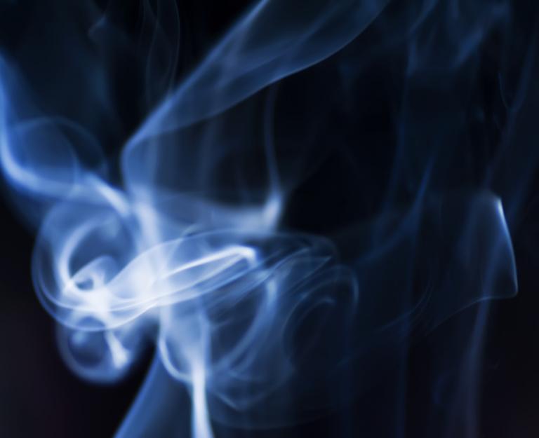 Nikotin schädigt die Nieren | Vorsorge online