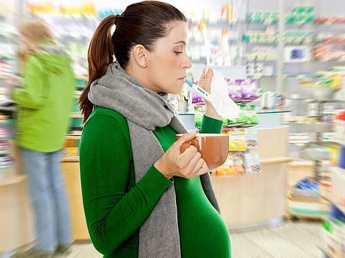 Frauen, die männer für eine schwangerschaft suchen
